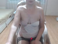 beautiful, sexy woman, that will make your day (or night) 150% better... :) to find me more easily and get in contact better click on the following link:  http://xxmilfxx.xcams.show